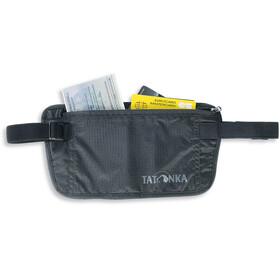 Tatonka Skin - Porte-monnaie - noir